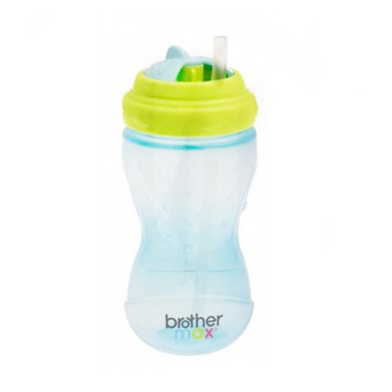 Brother Max Twist and Go Sipper Drink Cooler [360 mL]