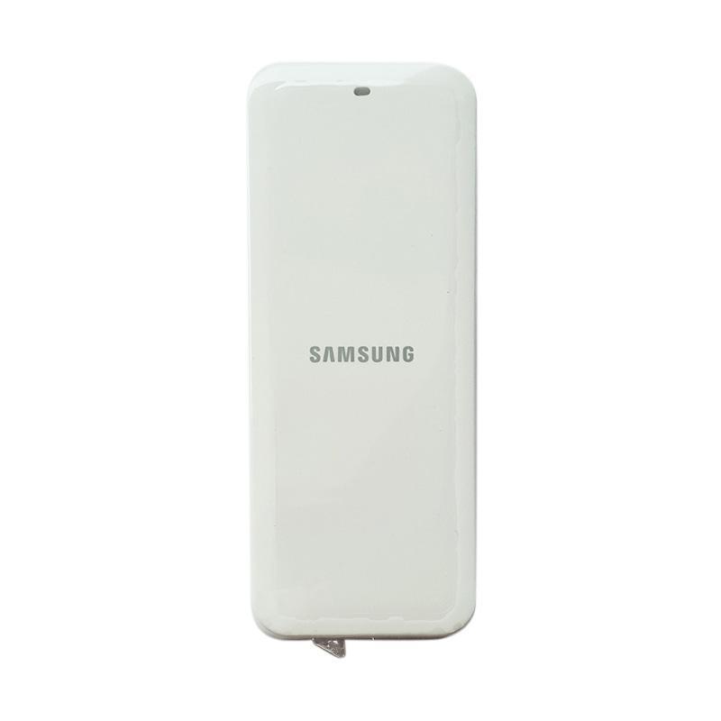 harga Samsung Desktop Charger for Samsung Galaxy Note 4 N9100 Blibli.com