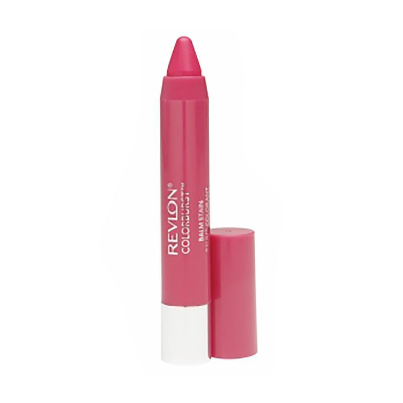Revlon Colorburst Balm Stain Lipstick - Sweetheart