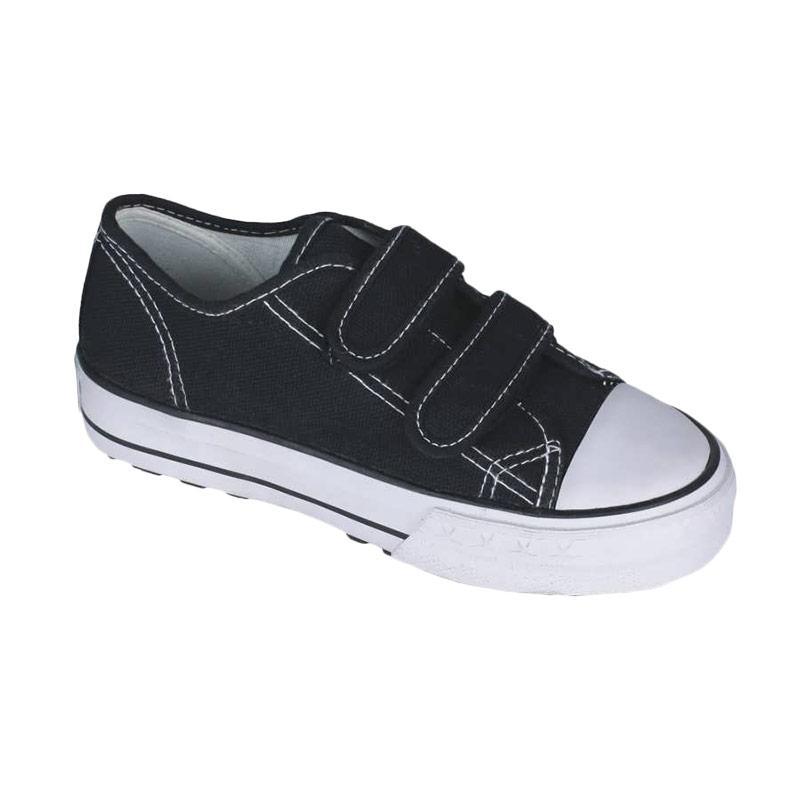 Catenzo Junior CJA 101 Casual Sepatu Anak Laki - Laki