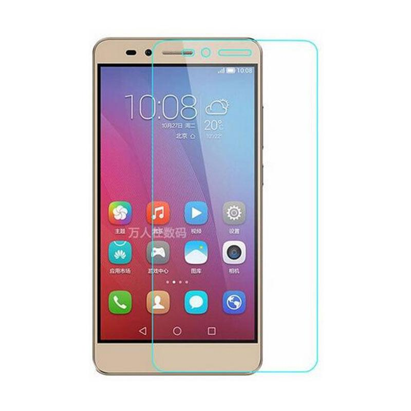K-Box Tempered Glass Screen Protector for Huawei Y6 5 inch