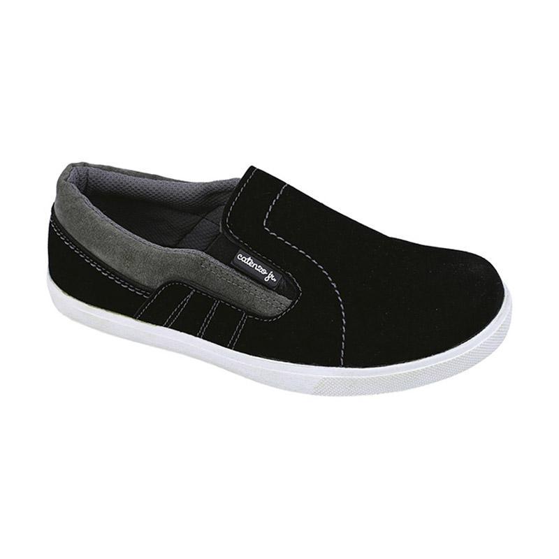 Catenzo Junior Joseph CAT 025 Sepatu Casual Anak