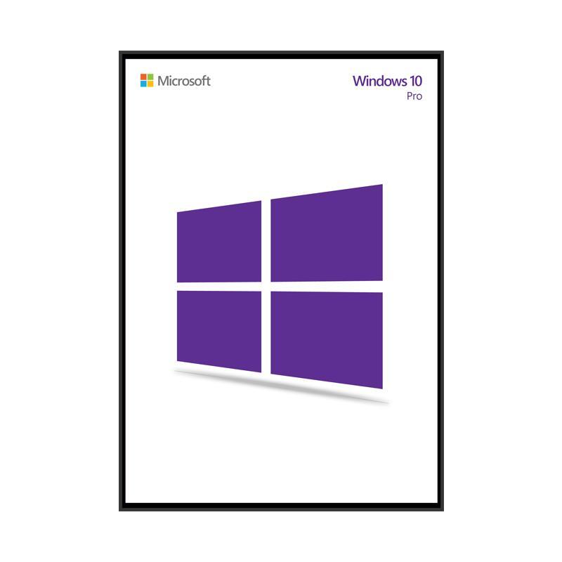 https://www.static-src.com/wcsstore/Indraprastha/images/catalog/full//1234/microsoft_microsoft-windows-10-professional-64-bit-software_full02.jpg