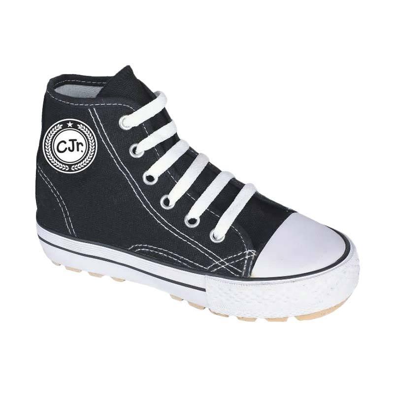 Catenzo Junior CJA 102 Casual Sepatu Anak Laki - Laki