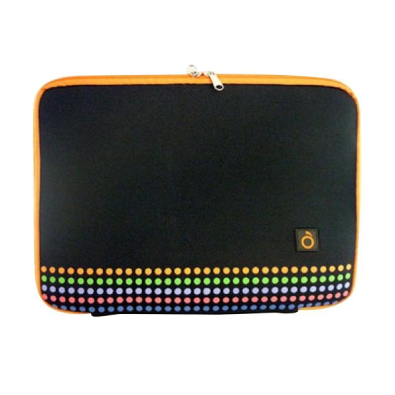 harga Mohawk Notebook Softcase 7017 Rainbow 14