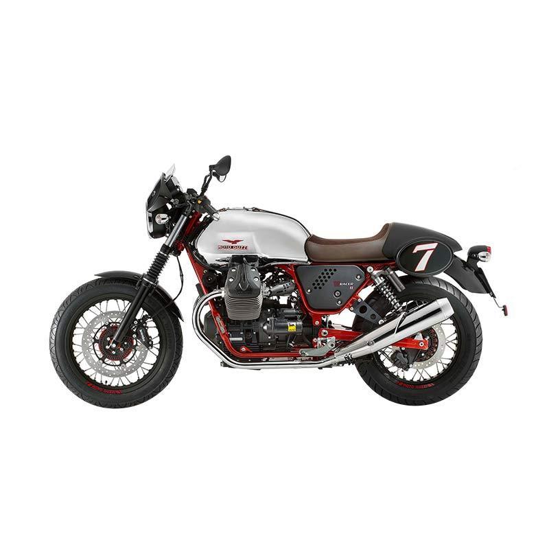 https://www.static-src.com/wcsstore/Indraprastha/images/catalog/full//1236/moto-guzzi_moto-guzzi-v7-ii-racer-silver-black-sepeda-motor_full02.jpg