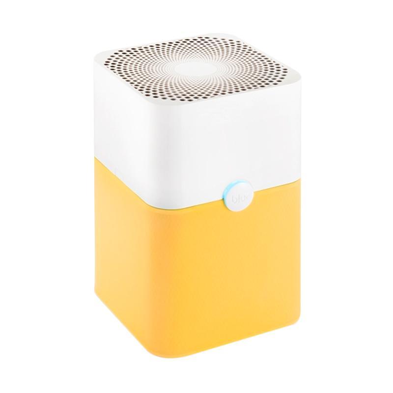 harga Blue Pure 211 Combination Filter Pembersih Udara - Buff Yellow Blibli.com