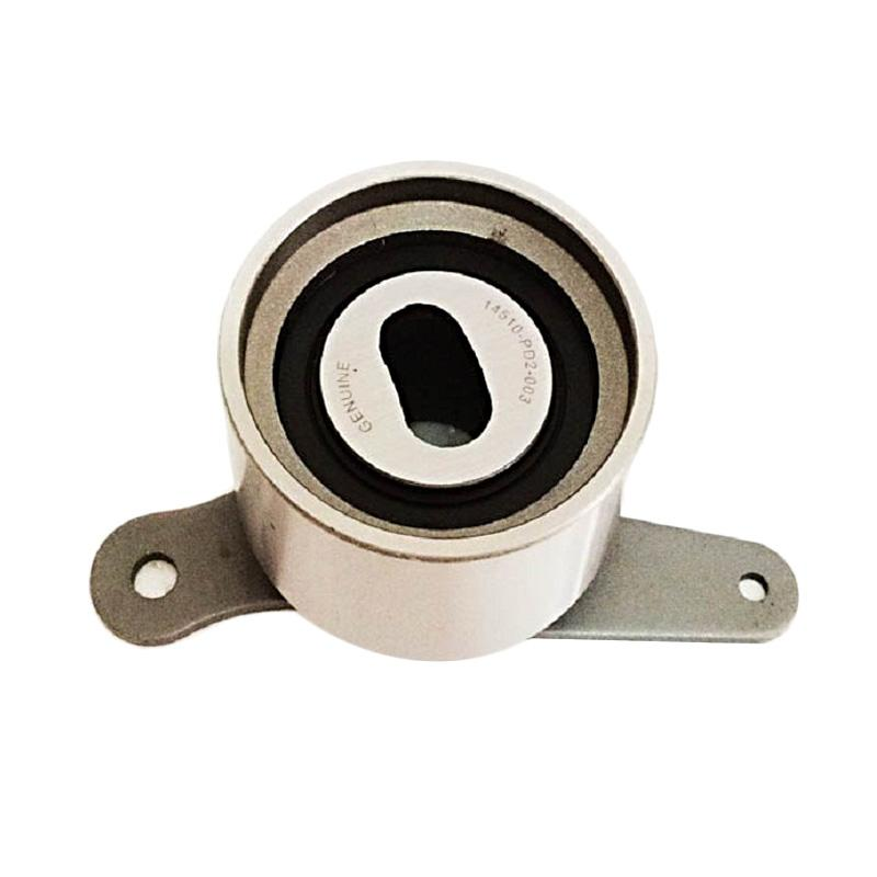 BELT BEARING TENSIONER 14510-PD2-003…