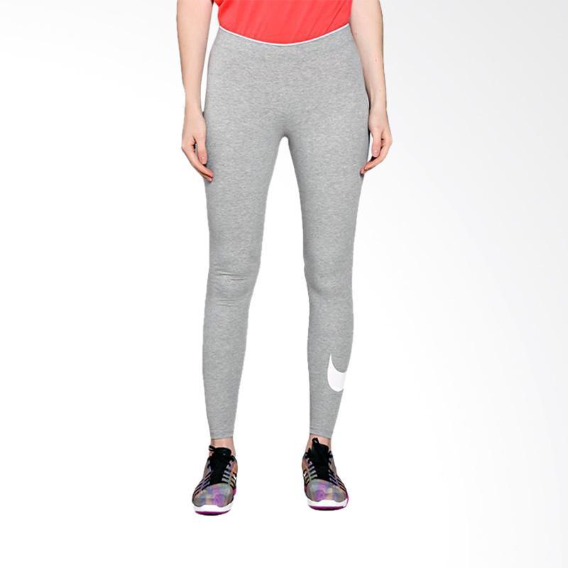 harga Nike As Women NSW Legging Club Logo 2 Celana Olahraga Wanita 815998 063 Blibli.com