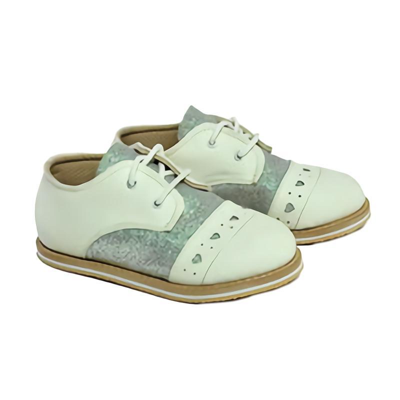 Spiccato SP 577.01 Folsenine Sepatu Kasual Anak Perempuan