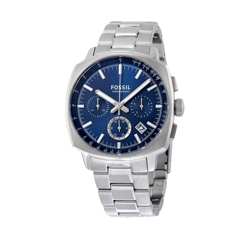 Fossil CH2983