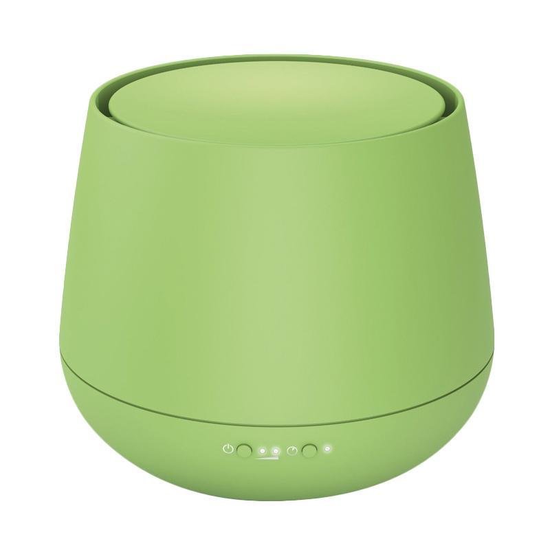 harga Stadler Form Julia Aroma Diffuser Humidifier Lime - FREE 2 Botol Aromatherapy Oil Blibli.com