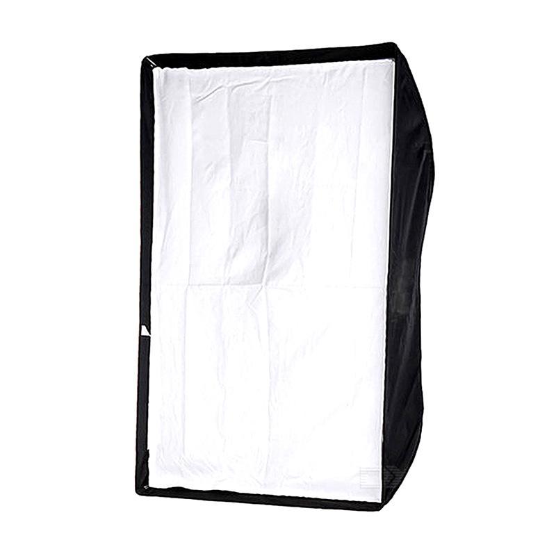 harga Godox Softbox Payung untuk Flash Lampu Studio [50 x 70 cm] Blibli.com