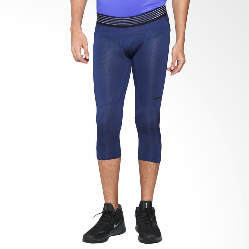Hasil gambar untuk pakaian fitness pria