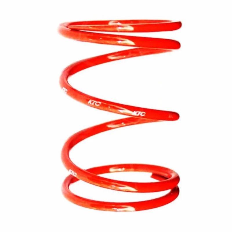 Kitaco KTC Per CVT for Suzuki Spin 2000 RPM - Merah [PRC2003-Merah]