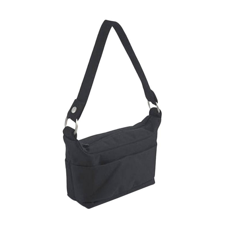 harga Manfrotto Amica 15W Shoulder Bag Tas Kamera - Black Stile Blibli.com