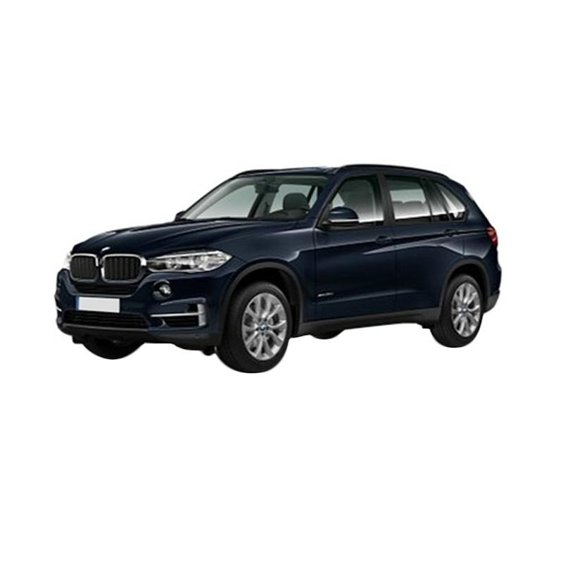 https://www.static-src.com/wcsstore/Indraprastha/images/catalog/full//1249/bmw_bmw-x5-xdrive-35i-xline-a-t-mobil---imperial-blue-brilliant-effect_full02.jpg