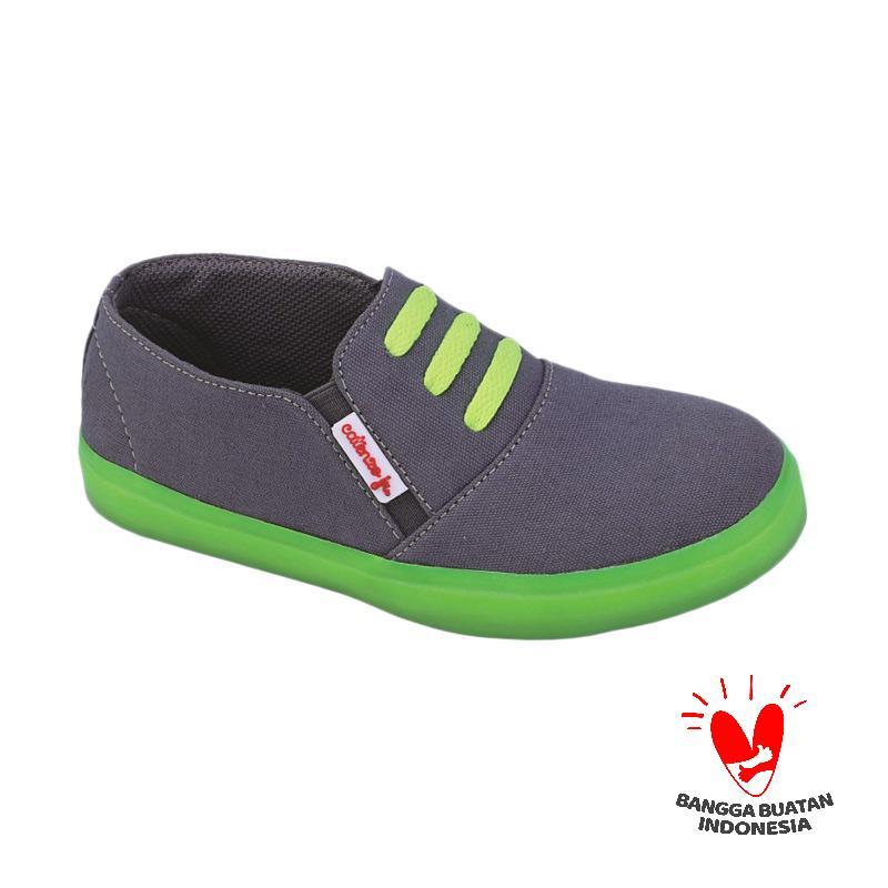 Catenzo Junior CRF 004 Casual Sepatu Anak Laki - Laki