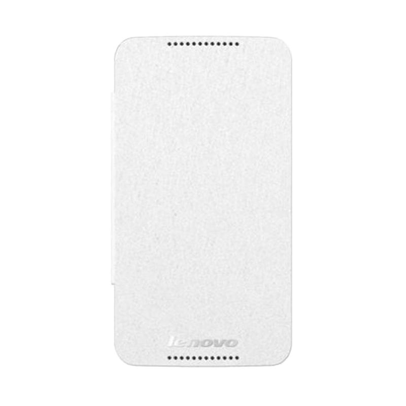 Lenovo Original Smart Flip Cover Casing for Lenovo S930