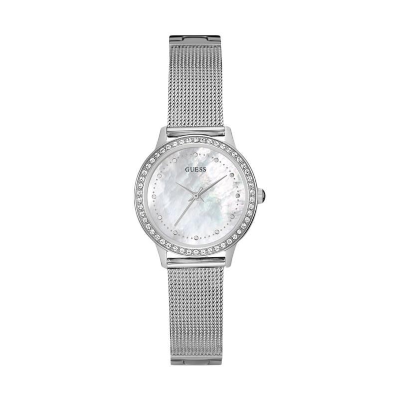 Guess Watch W0647L1