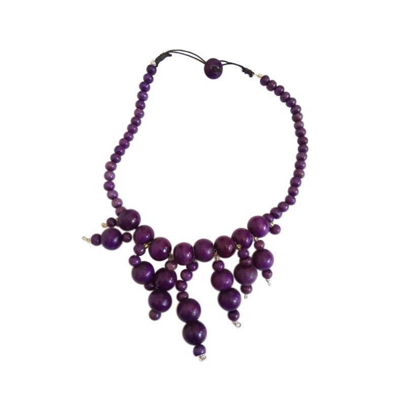 KRISHNABALIFS Krishna Bali 567 Kalung Fashion Wanita