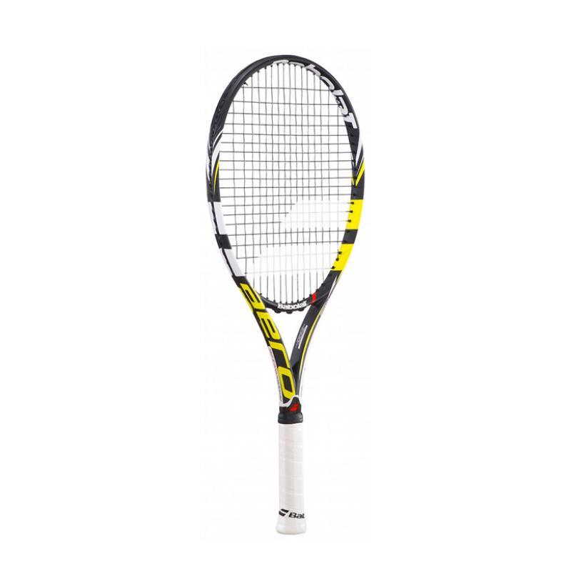 harga Babolat Aero Pro Drive 26 Junior Strung Grip 0 Raket Tenis Blibli.com