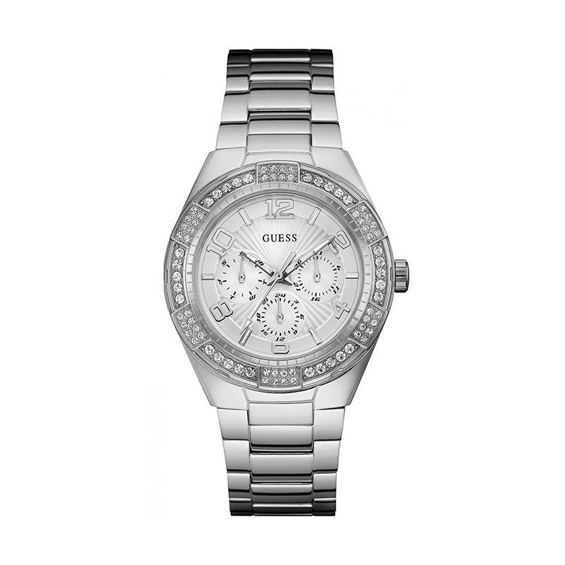 Guess Watch W0729L1