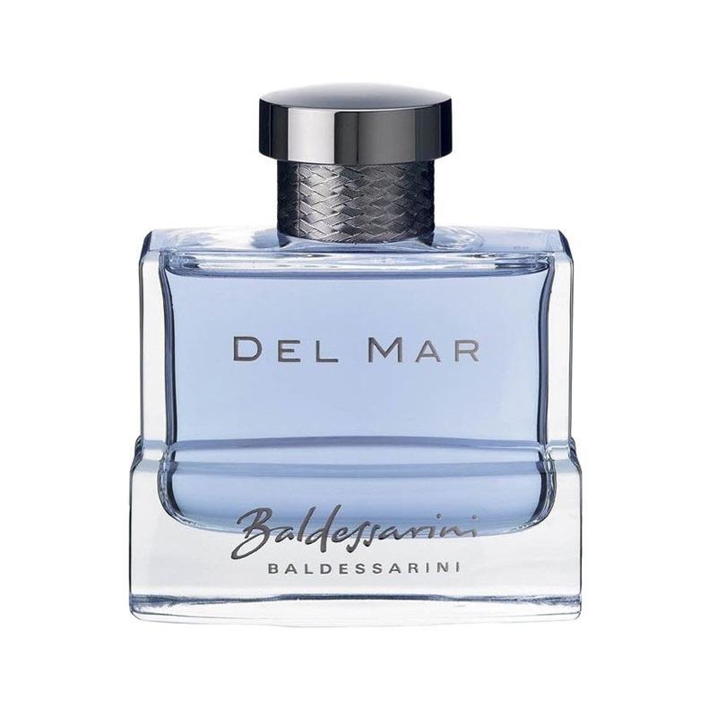Baldessarini Del Mar Baldessarini EDT Parfum Pria [90 mL] Ori Tester Non Box