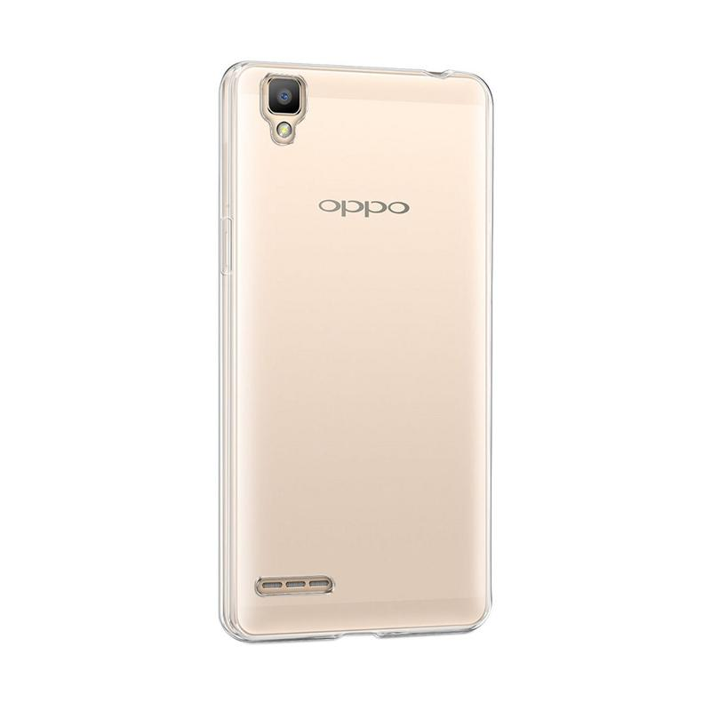 Cover Iphone 7 Plus Transparan Source · Rp 50 000 Rp 29 000 .