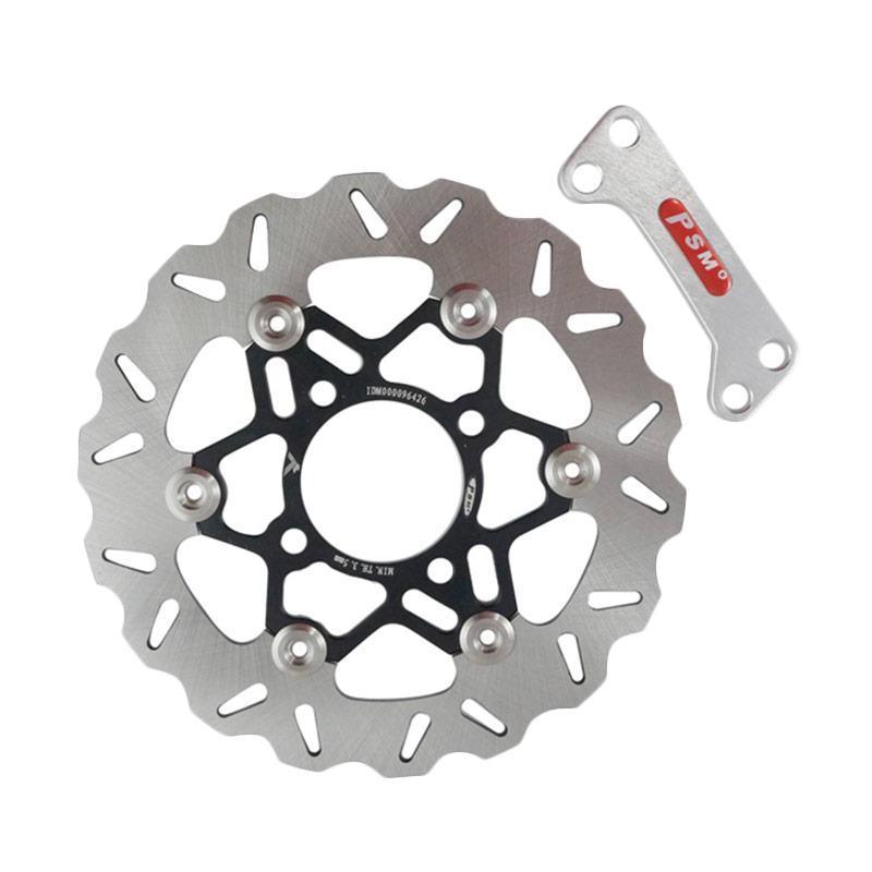https://www.static-src.com/wcsstore/Indraprastha/images/catalog/full//1252/psm_psm-disc-brake-kembang-piringan-rem-cakram-for-xeon-gt---hitam--22-cm-_full02.jpg