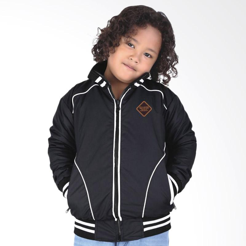 Catenzo Junior CJR CDG 129 Casual Jaket Anak Laki-Laki