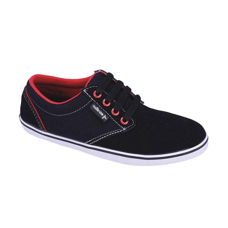 harga Catenzo Junior CMR 302 Casual Sepatu Anak Laki - Laki Blibli.com