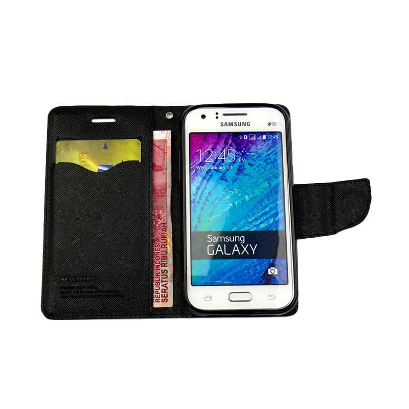 LG G4 Stylus Case maldini 3 Custom Hard Case Cover. Source · Jual Mercury Fancy Diary Casing for Asus Zenfone 2 ZE551ML - Coklat Hitam Online - Harga
