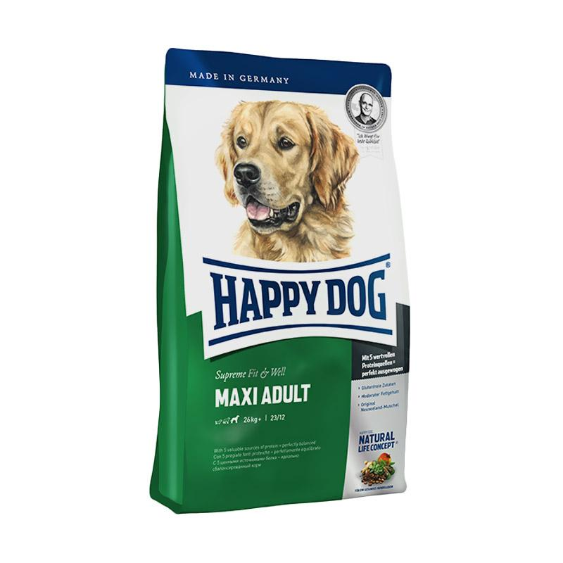 https://www.static-src.com/wcsstore/Indraprastha/images/catalog/full//1257/happy-dog_happy-dog-supreme-fit---well-maxi-adult-makanan-anjing--1-kg-_full02.jpg