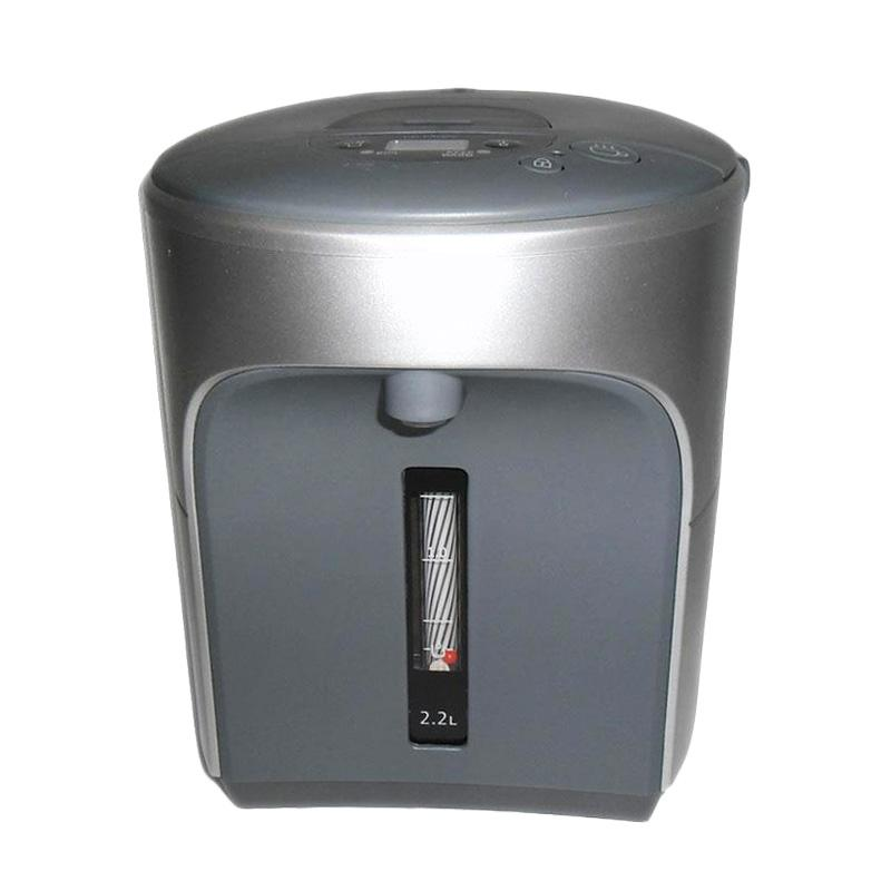harga Zojirushi CD-FAQ22 Electric Dispensing Pot Zutto [2.2 L] Blibli.com