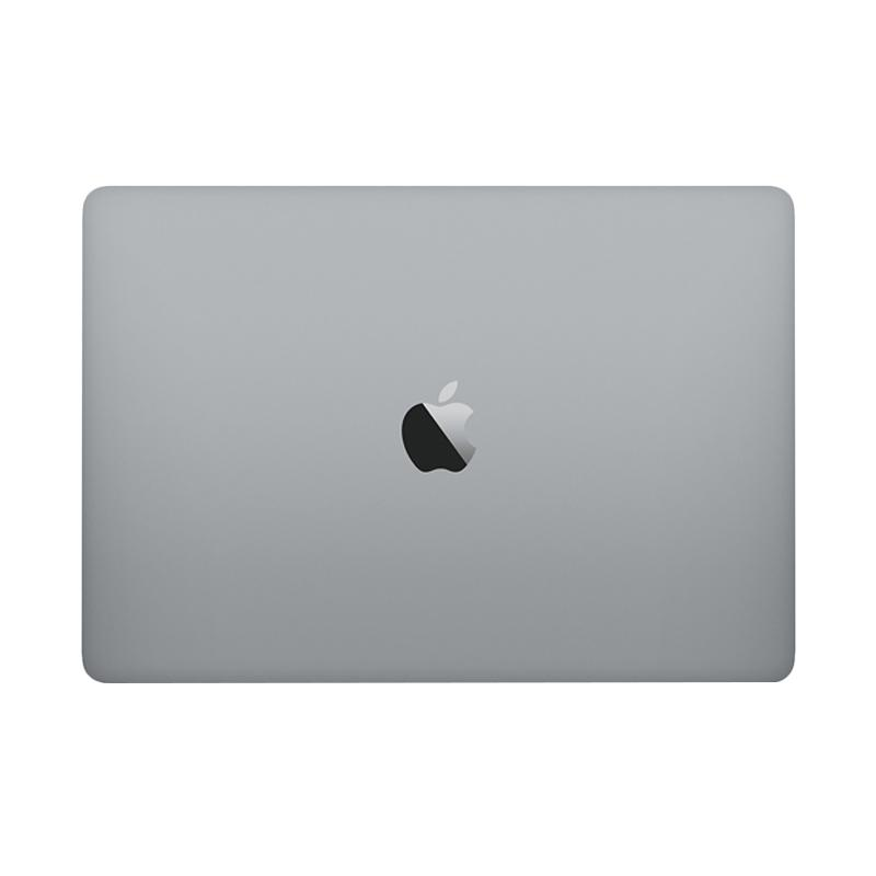 Apple MLL42ID-A Macbook Pro Non-Touch Bar - Space Gray [13.3 Inch/2.0GHz i5/8GB/256GB]