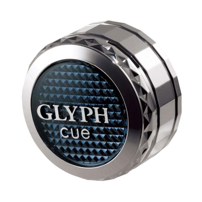 Carall Cue Glyph Shower Rich Air Freshener Parfum Mobil [2.4 g]