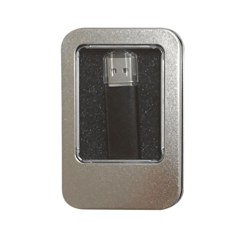 harga Edelweiss OTG Flashdisk for Handphone Android - Hitam [16 GB] Blibli.com