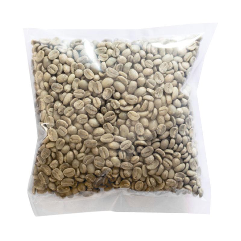 TotemKoffie Coffee Bean Arabica Flores [Biji Kopi Mentah]