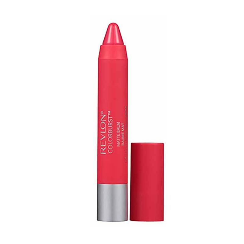 Revlon Colorburst Matte Balm Lipstick - Unapologetic
