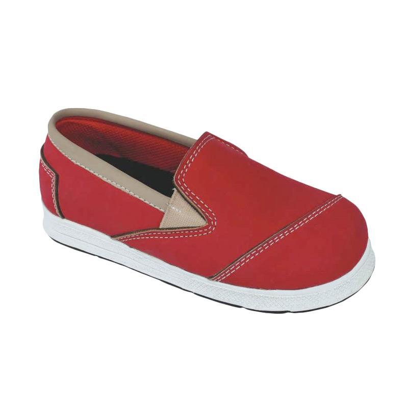 harga Catenzo Junior CMR 308 Casual Sepatu Anak Laki-Laki Blibli.com