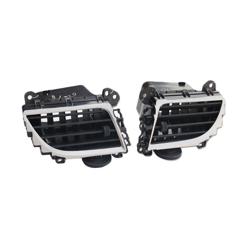 harga KR Grill AC for Toyota All New Avanza Veloz Kanan Kiri [2 pcs] Blibli.com