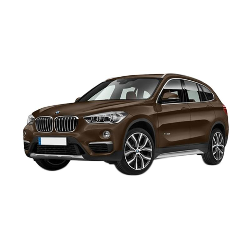 https://www.static-src.com/wcsstore/Indraprastha/images/catalog/full//1265/bmw_bmw-new-x1-sdrive-18i-xline-a-t-mobil---chestnut-bronze-metallic_full02.jpg