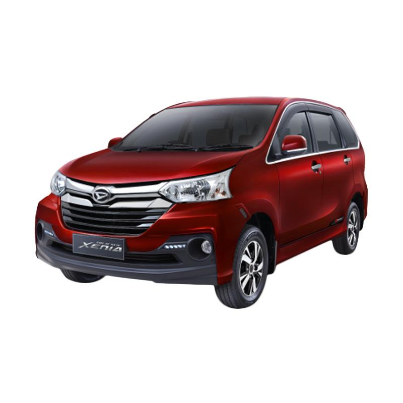 https://www.static-src.com/wcsstore/Indraprastha/images/catalog/full//1265/daihatsu_daihatsu-great-new-xenia-x-m-t-1-0-std-mobil---dark-red-metallic_full02.jpg