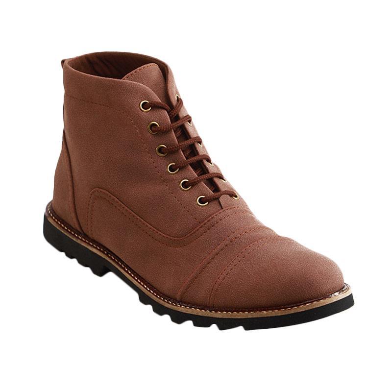 Tragen Footwear Force