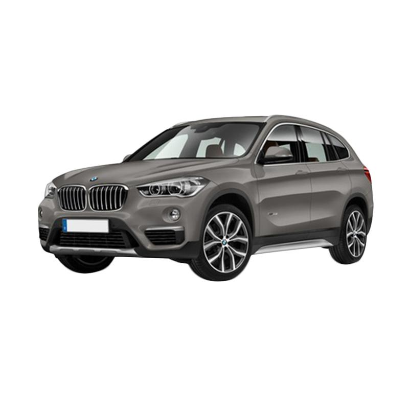 https://www.static-src.com/wcsstore/Indraprastha/images/catalog/full//1266/bmw_bmw-new-x1-sdrive-18i-xline-a-t-mobil---platinum-silver-metallic_full02.jpg