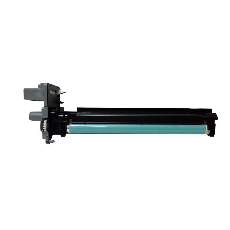 Canon NPG 56-57 Original Drum for Mesin Fotocopy IRA4045 or 4051 - Black