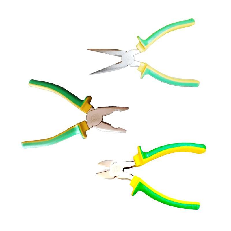 https://www.static-src.com/wcsstore/Indraprastha/images/catalog/full//1267/tekiro_tekiro-tang-3-buah-tang-kombinasi-8----tang-lancip-8---tang-potong-8-_full02.jpg