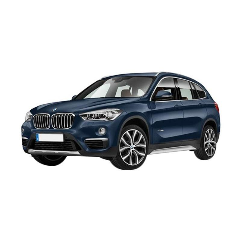 https://www.static-src.com/wcsstore/Indraprastha/images/catalog/full//1269/bmw_bmw-new-x1-sdrive-18i-xline-a-t-mobil---mediterranean-blue-metallic_full02.jpg