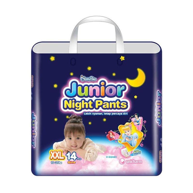 https://www.static-src.com/wcsstore/Indraprastha/images/catalog/full//1269/mamypoko_mamypoko-junior-night-pants-popok-girls--xxl-14-pcs-_full01.jpg